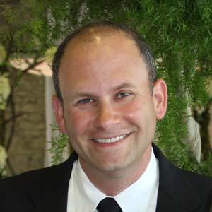 Bryan Koshers